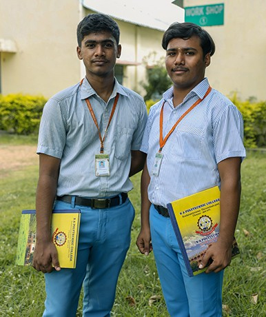 EEE-students